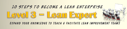 lean six sigma expert training online